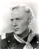 Harry Carey, Jr. profile photo