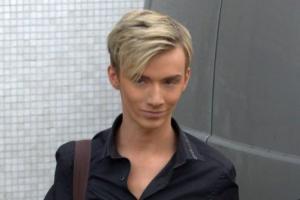 Harry Essex profile photo