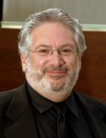 Harvey Fierstein profile photo