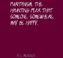 Haunting quote #2