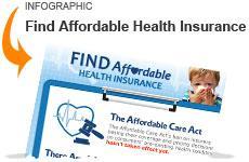 Health Reform quote #2