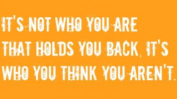 Healthier quote #1