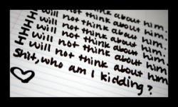 Heart Broken quote #2