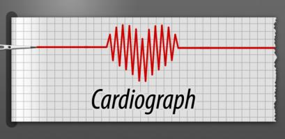 Heart Rate quote #2