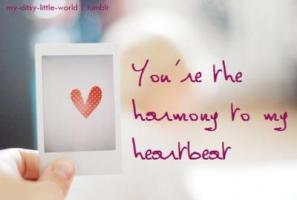Heartbeat quote #2