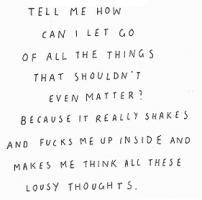 Heartbreaking quote #2