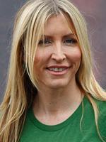 Heather Mills profile photo
