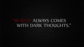 Heavy Metal quote #2