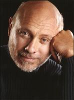 Hector Elizondo profile photo