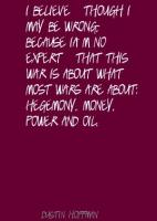 Hegemony quote #2