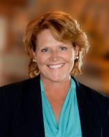 Heidi Heitkamp profile photo