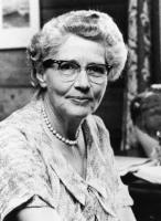 Helen B. Taussig profile photo