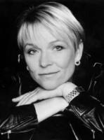 Helen Fielding profile photo