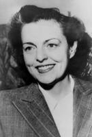 Helen Gahagan profile photo