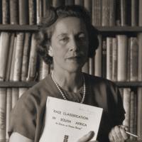 Helen Suzman's quote