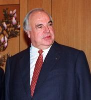 Helmut Kohl profile photo
