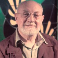 Henri Matisse profile photo