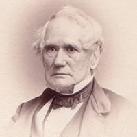 Henry Charles Carey profile photo
