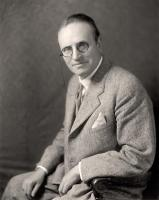 Henry F. Ashurst's quote