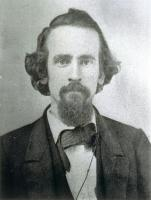 Henry George profile photo