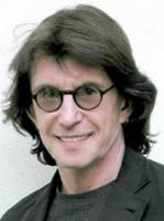 Henry Giroux profile photo
