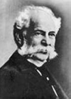 Henry J. Heinz profile photo