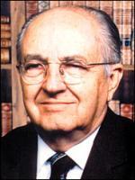 Henry M. Morris profile photo