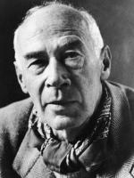 Henry Miller profile photo