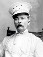 Henry Morton Stanley profile photo