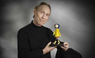 Henry Selick profile photo