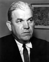 Henry Wade profile photo