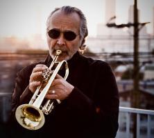 Herb Alpert profile photo