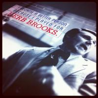 Herb Brooks's quote #5