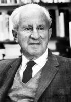 Herbert Marcuse profile photo