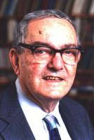 Herbert Simon profile photo