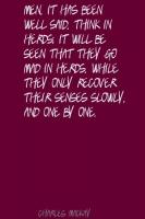 Herds quote #2
