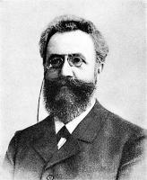 Hermann Ebbinghaus profile photo