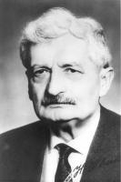 Hermann Oberth profile photo