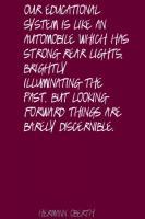 Hermann Oberth's quote #2