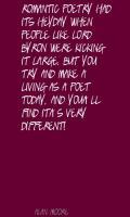 Heyday quote #1