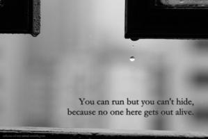 Hide quote