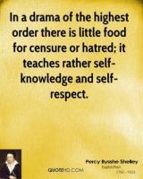 Highest Order quote #2