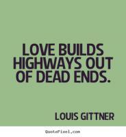 Highways quote #1