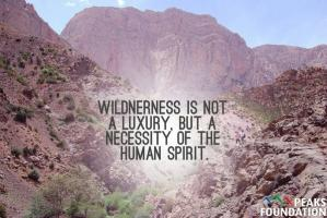 Hike quote #1