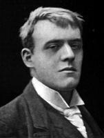 Hilaire Belloc profile photo