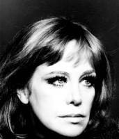 Hildegard Knef profile photo