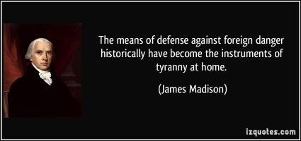 Historically quote #2