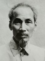 Ho Chi Minh profile photo