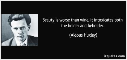Holder quote #2