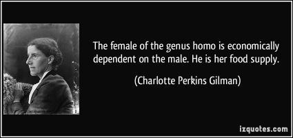 Homo quote